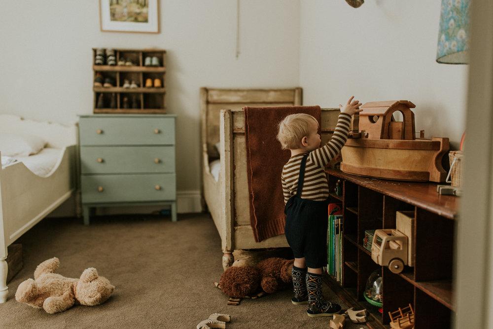 LittleBoys-4.jpg