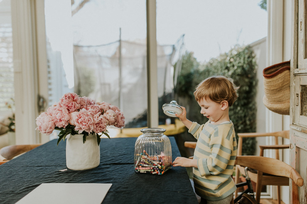 LittleBoys-2.jpg