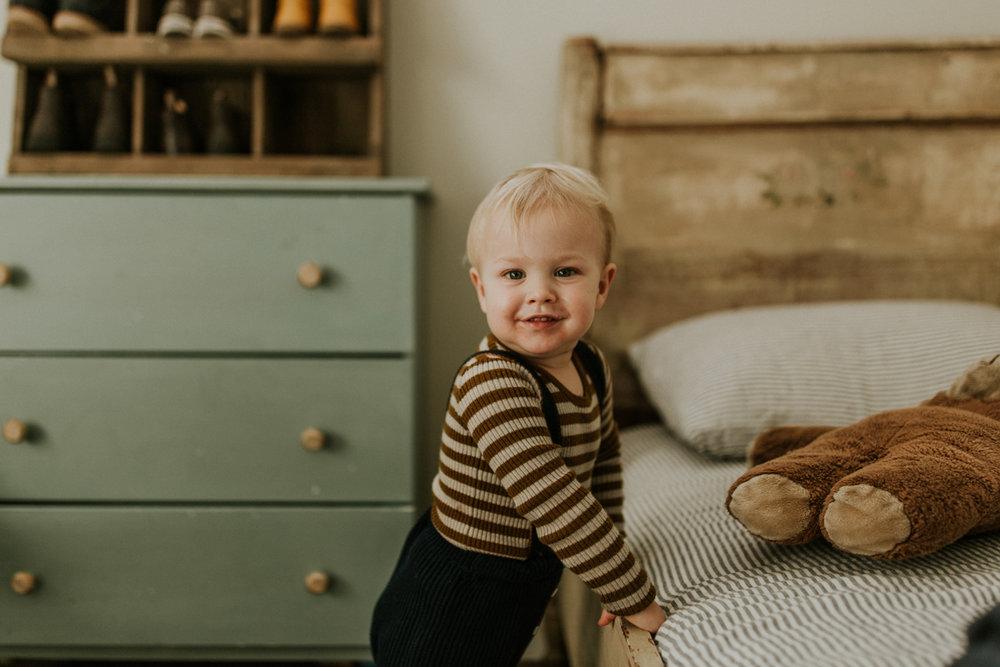LittleBoys-10.jpg