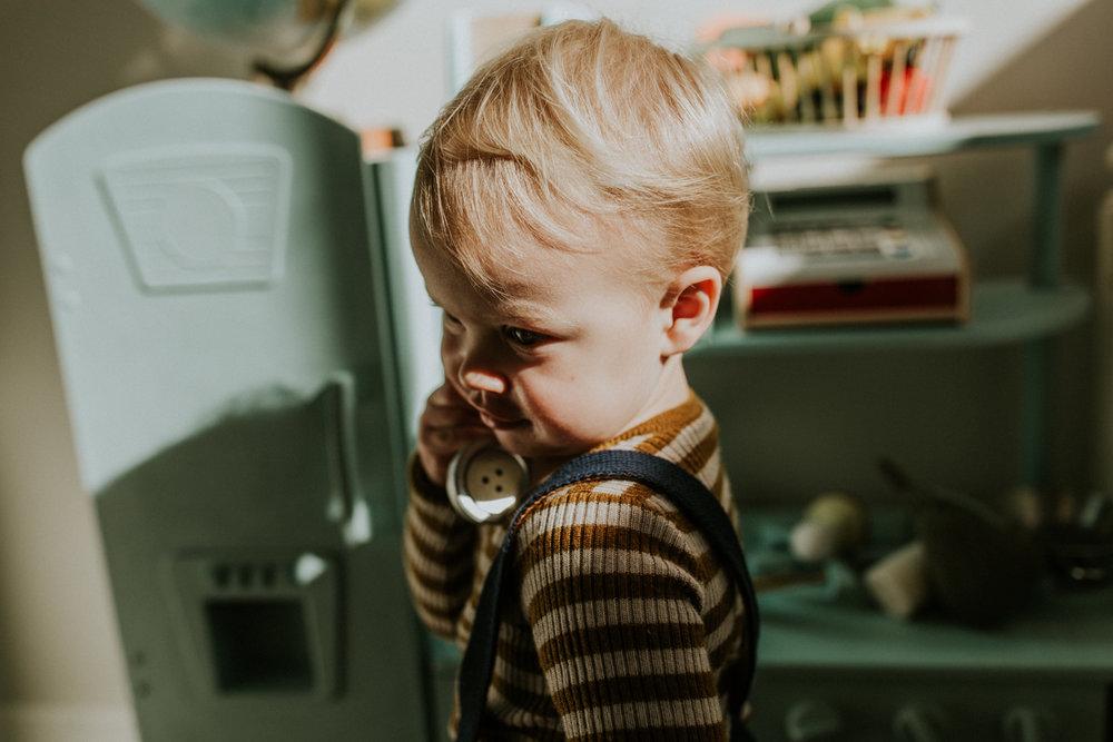 LittleBoys-16.jpg