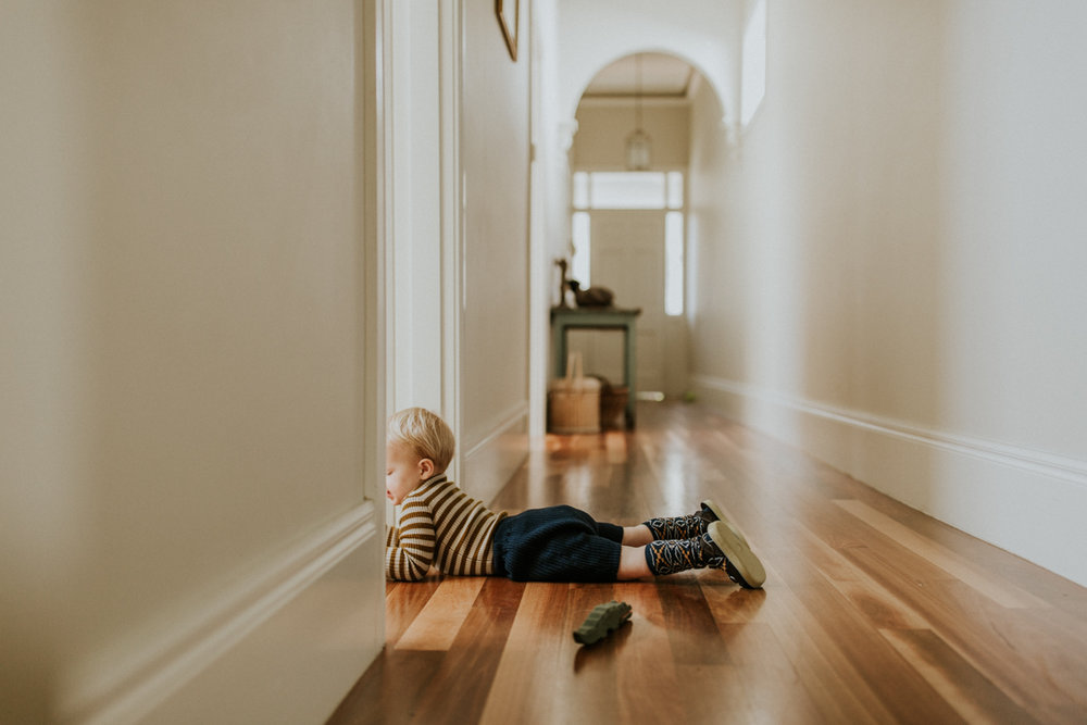 LittleBoys-30.jpg