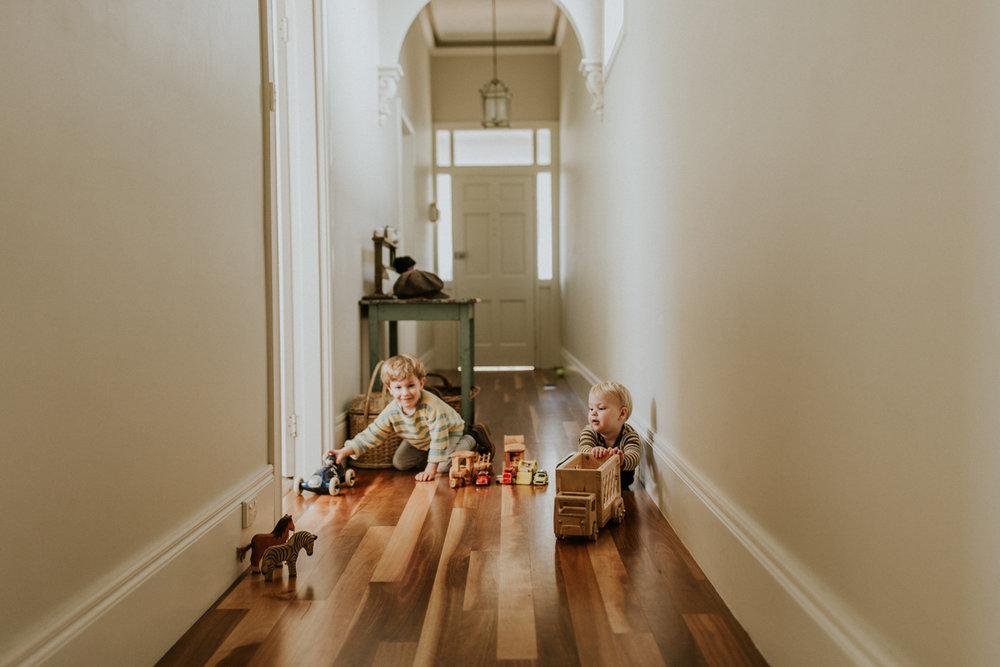 LittleBoys-34.jpg