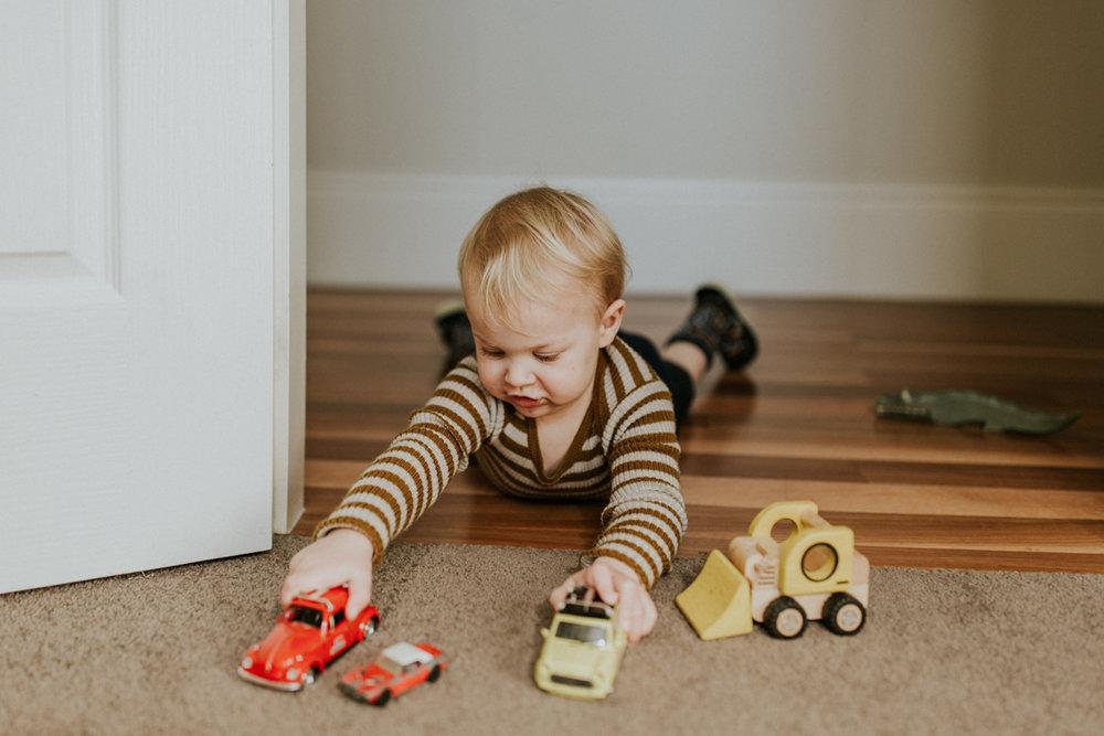 LittleBoys-32.jpg
