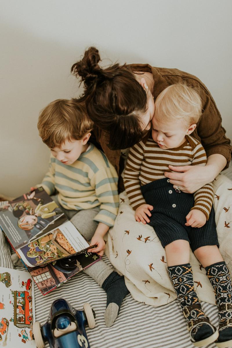 LittleBoys-45.jpg