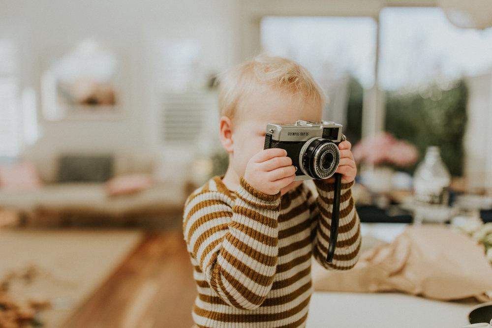 LittleBoys-56.jpg