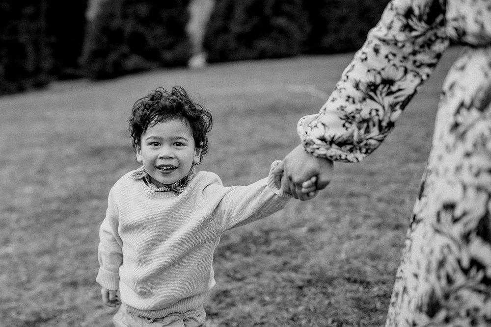 FamilyPhotos-22.jpg