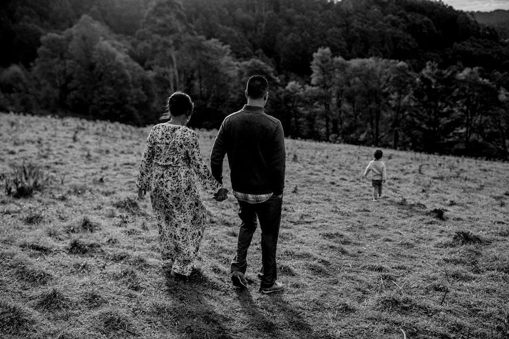 FamilyPhotos-41.jpg