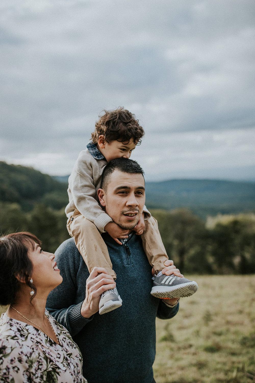 FamilyPhotos-48.jpg