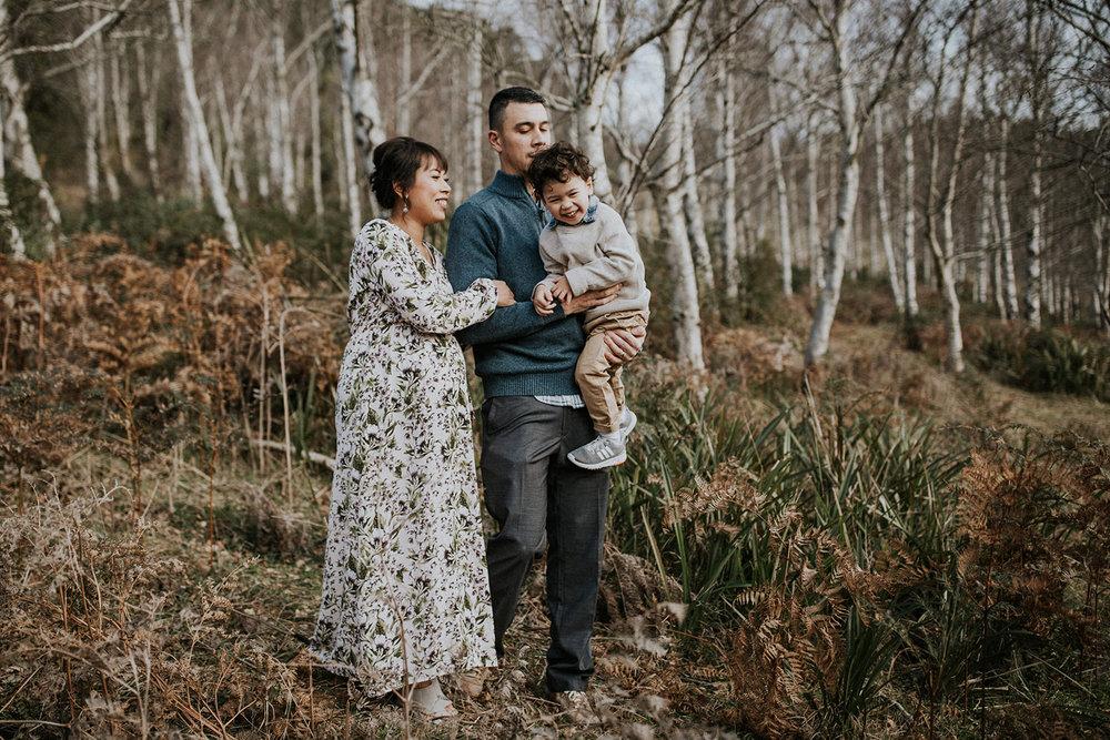 FamilyPhotos-59.jpg