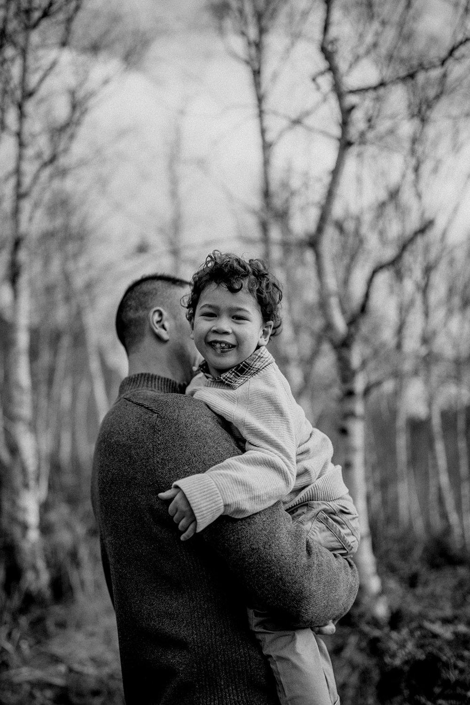 FamilyPhotos-76.jpg