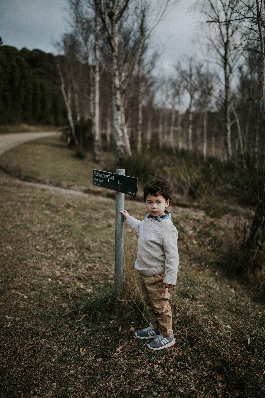 FamilyPhotos-81.jpg