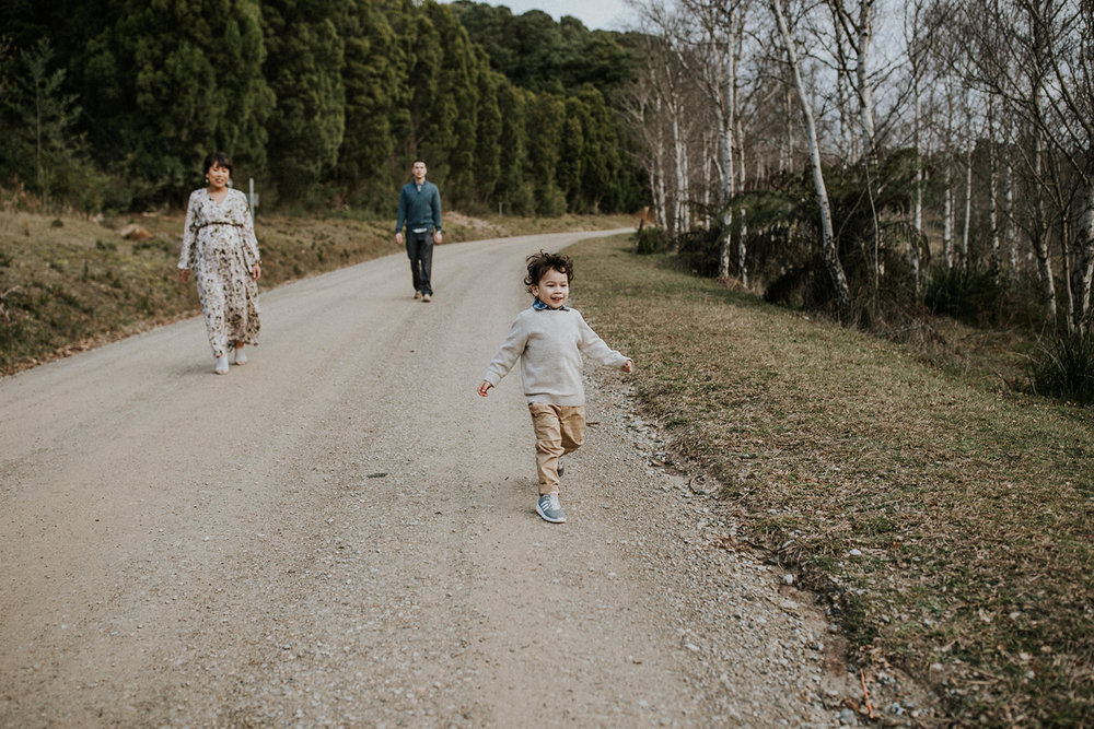 FamilyPhotos-84.jpg
