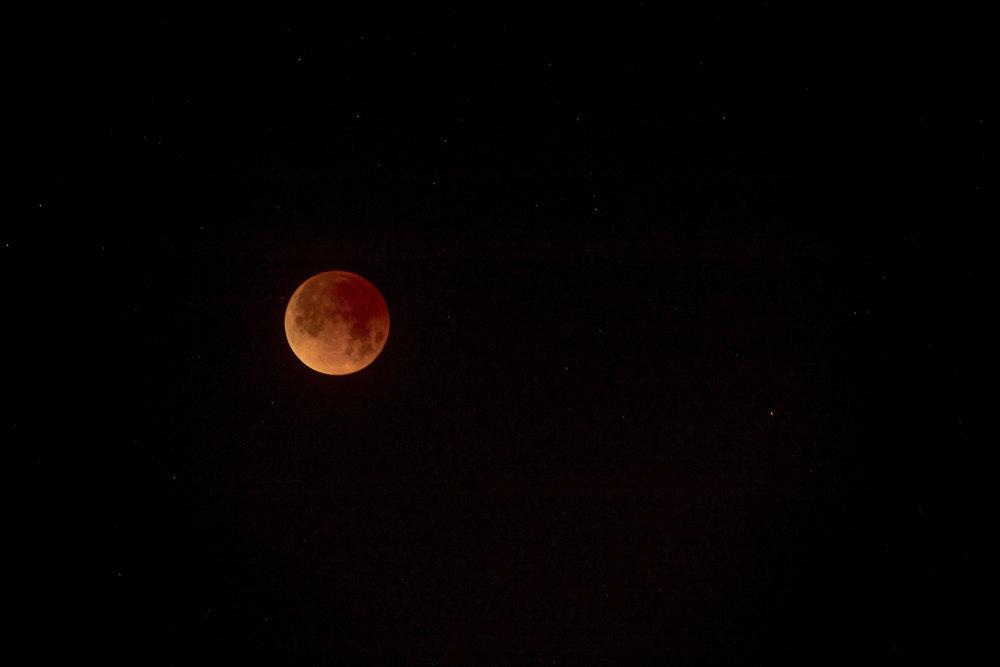lunareclipse_013118_2.jpg