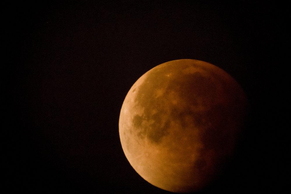 lunareclipse_013118_1.jpg