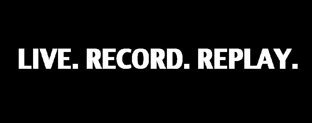 LiveRecordReplay.png