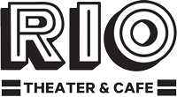 rio_theater-cafe.jpg