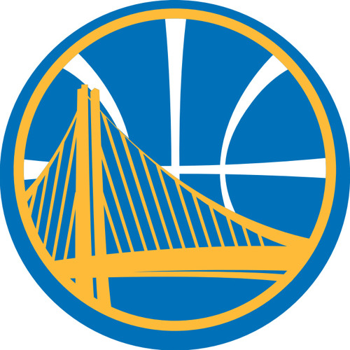 NBA Playoff Coverage West Conference Finals — Rio Theater ...