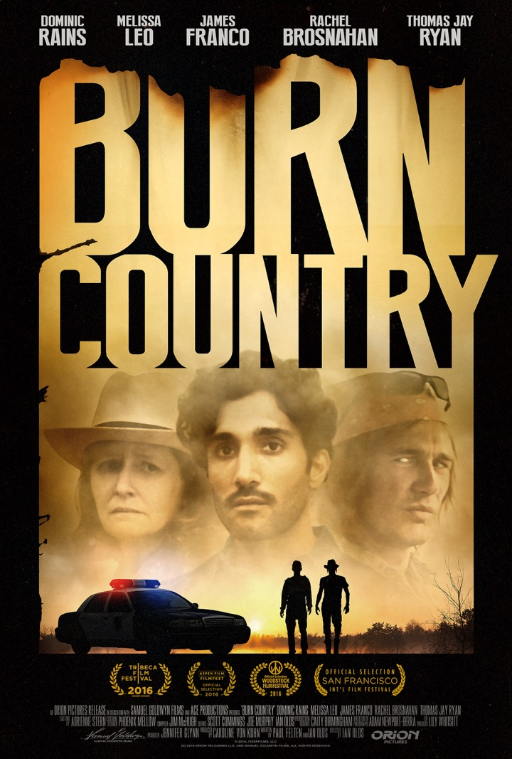 BURNCOUNTRY_Final.jpeg