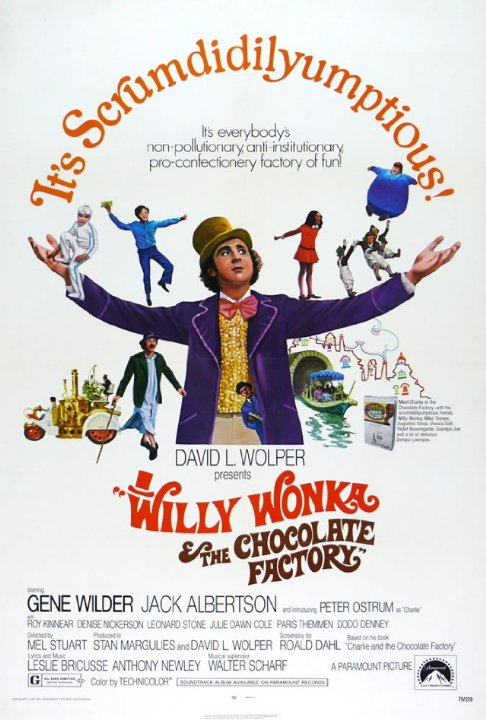 Willy_Wonka_And_The_Chocolate_Factory.jpg