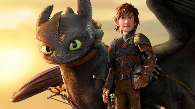 how-to-train-your-dragon-3-1102842.jpeg