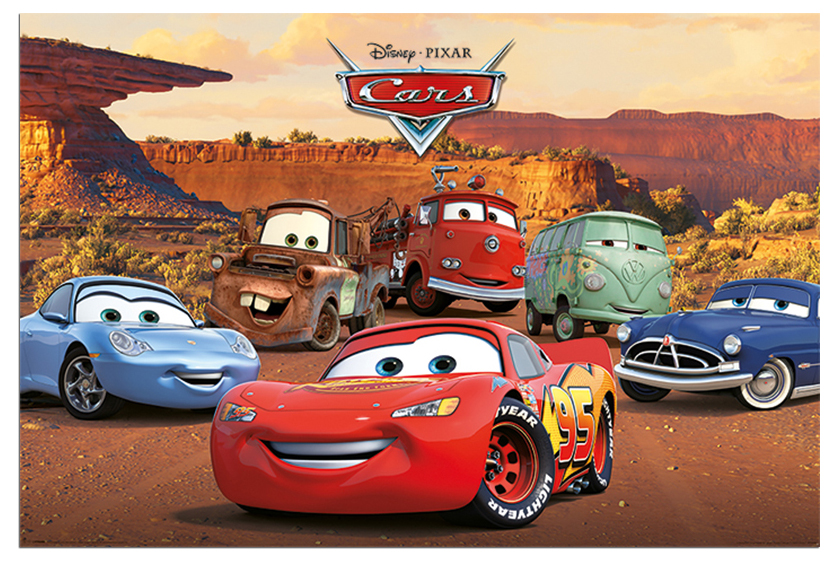 4th Sundays Cars Rio Theater Cafe Film Food And Fun On