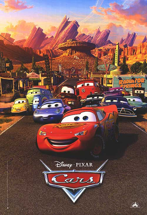 cars-poster.jpeg