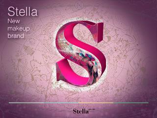 Stella -Branding & Promotional Video