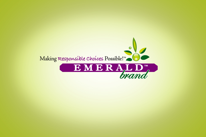 Emeraldbrand - Promotional Video