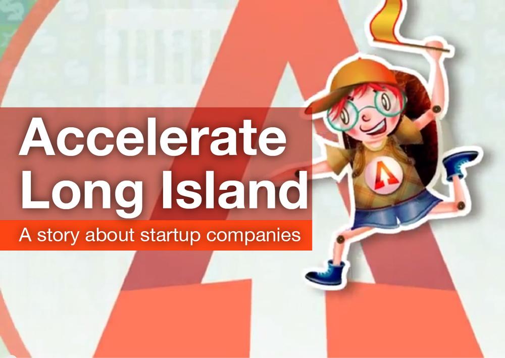 Company Promotional Animation