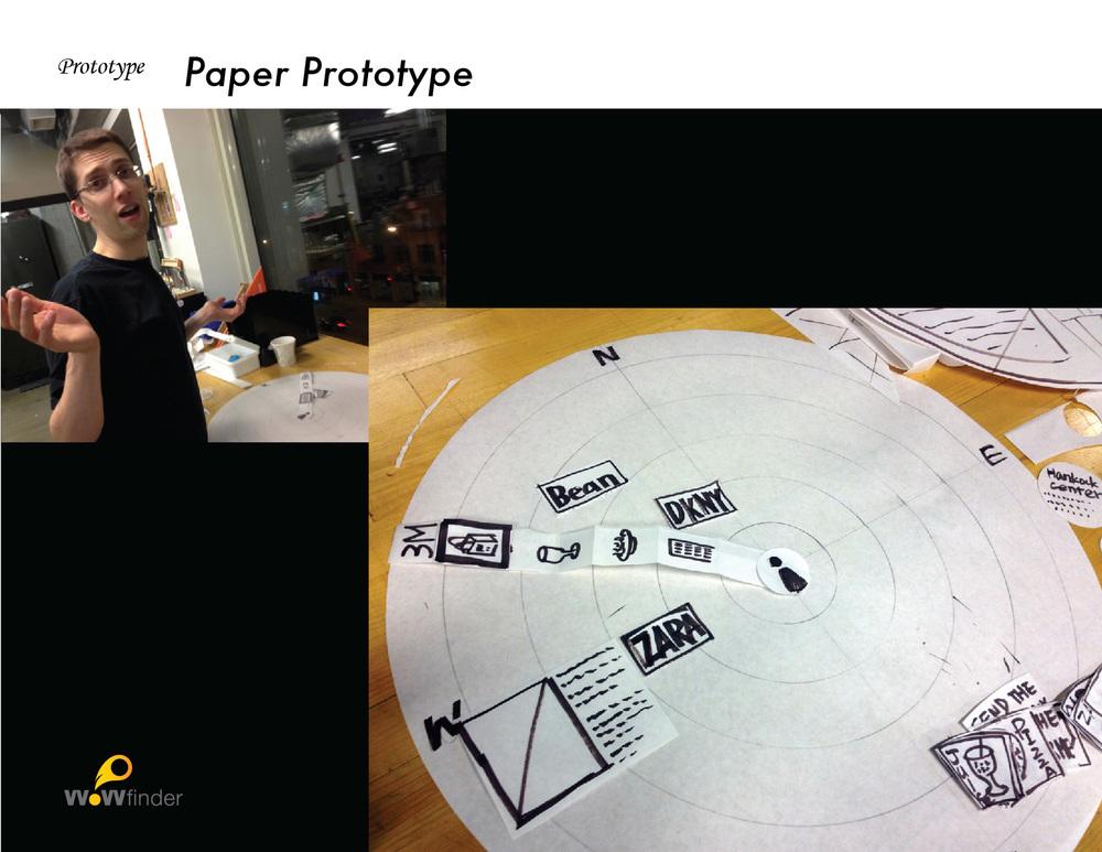 provotype3-01.jpg