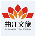 Quijang cultural tourism group logo