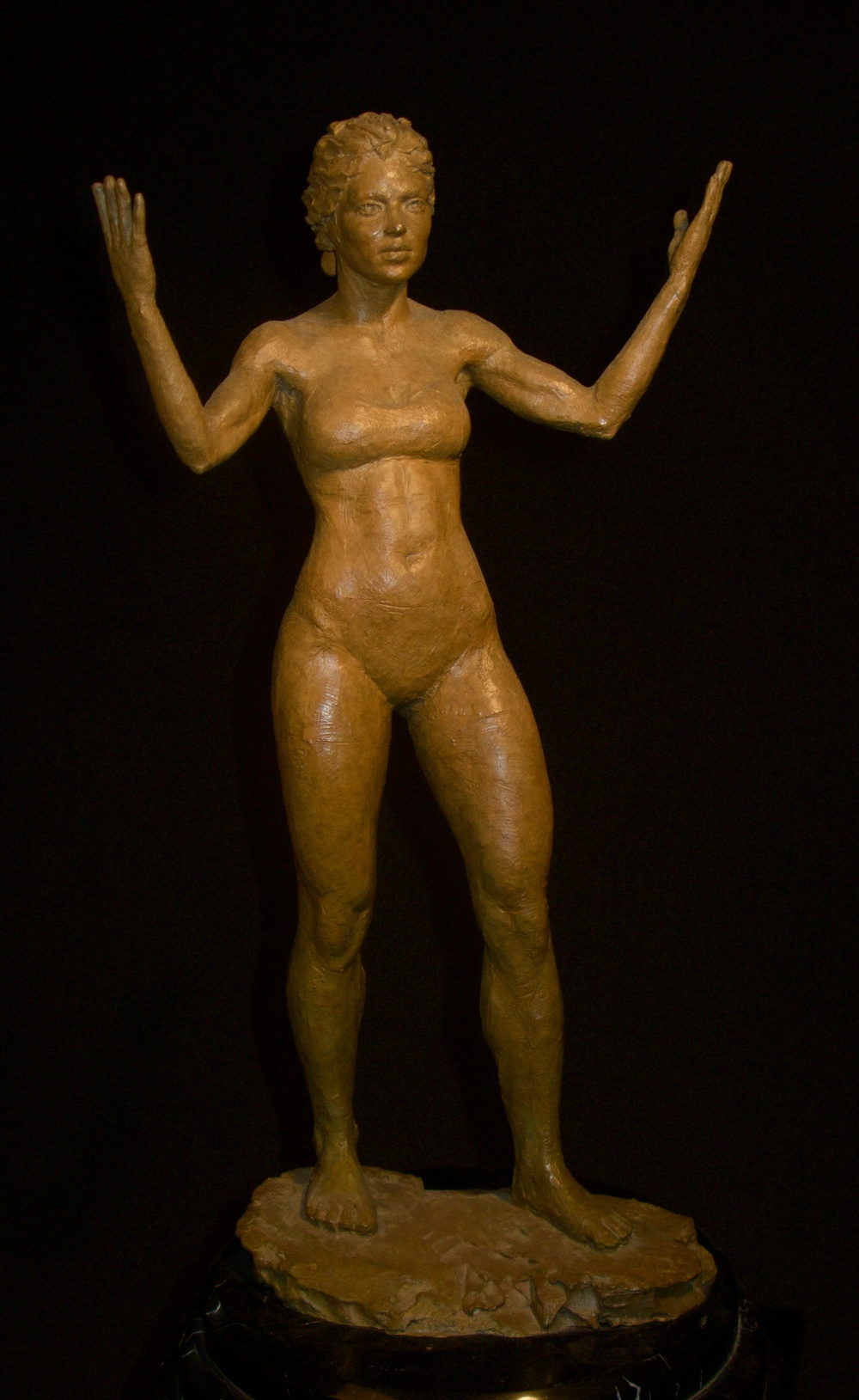 Angelina 1.JPG