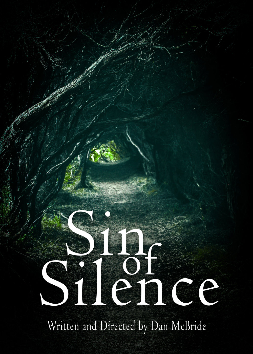 Sin of Silnce  (1 of 1)22.jpg