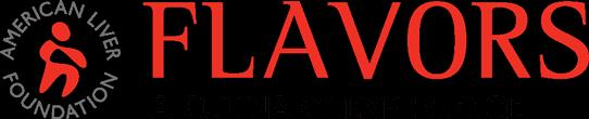 logo_alfflavors.png