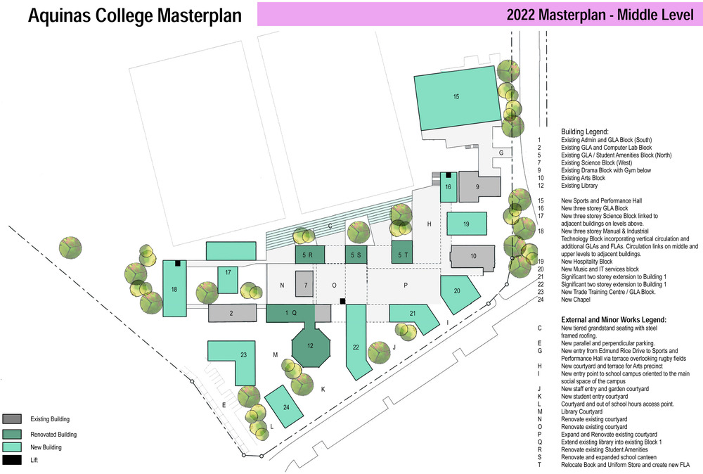 1408 Aquinas College Masterplan part 3 (A) 4.jpg