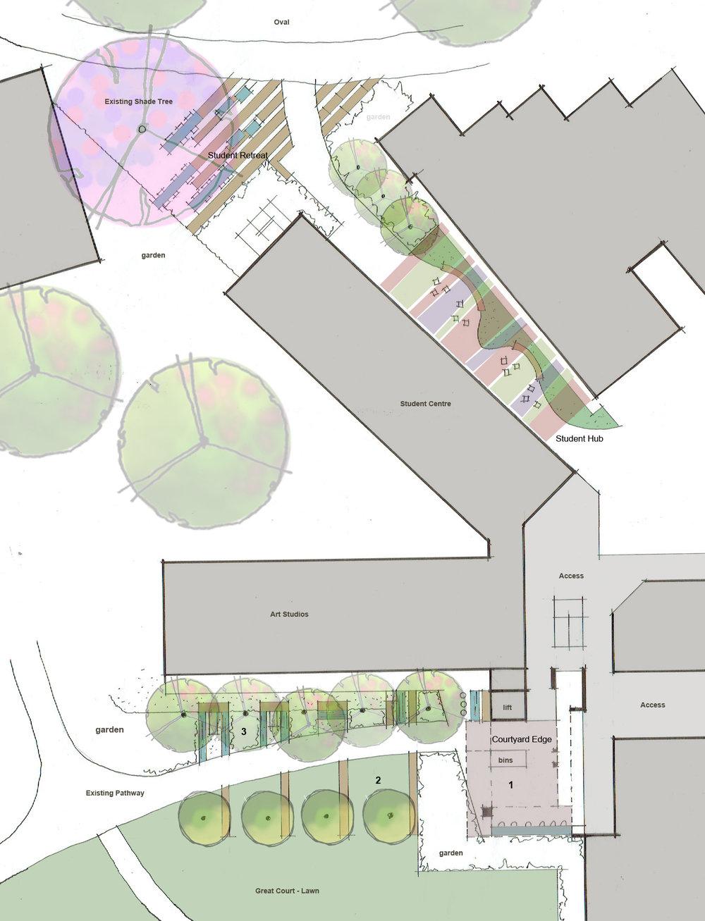 Courtyard Plan.jpg