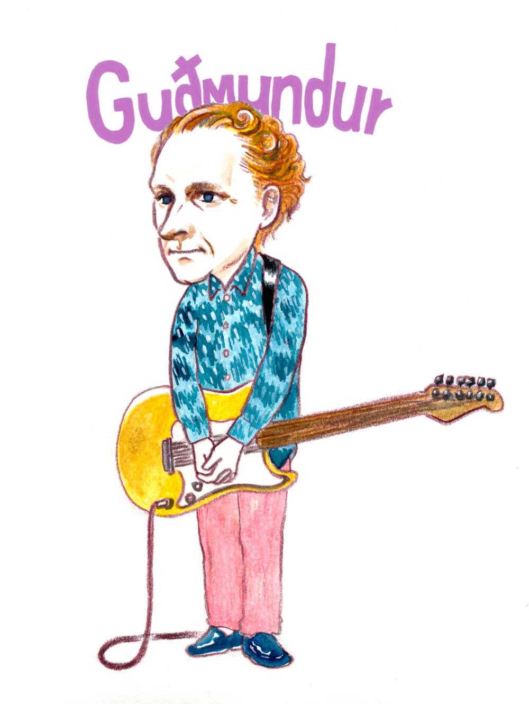Guðmundur-c1.jpg