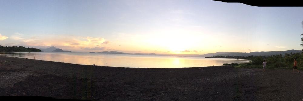 Lake panorama pictures.JPG