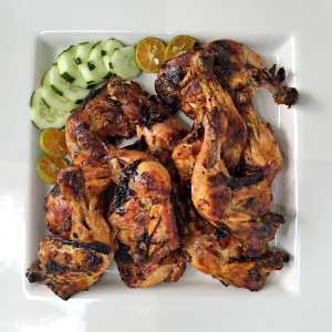 Chicken Inasal_web.jpg