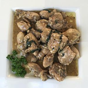 Chicken Adobo sa Gata_web1.jpg