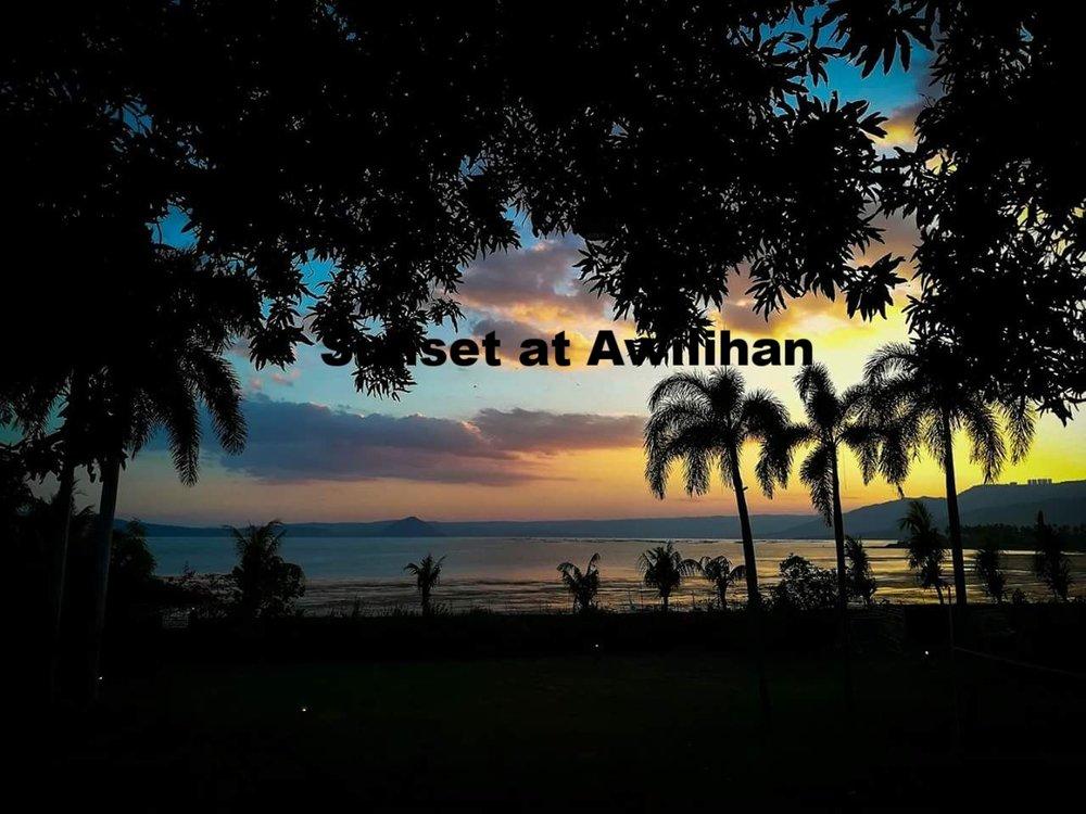 Sunset at Awilihan.jpg