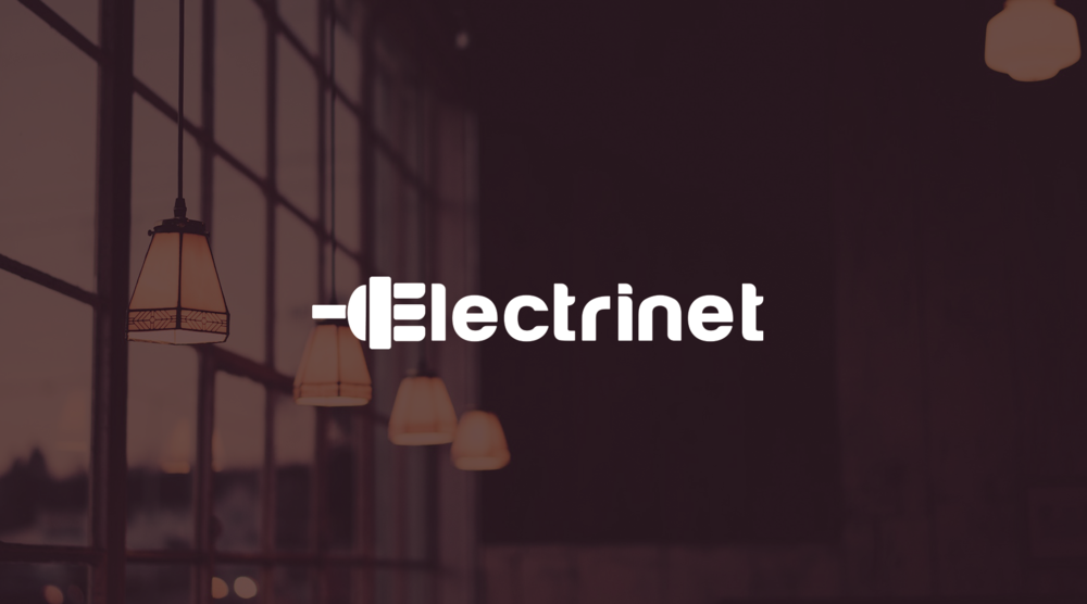 LOGOS_ELECTRINET.png