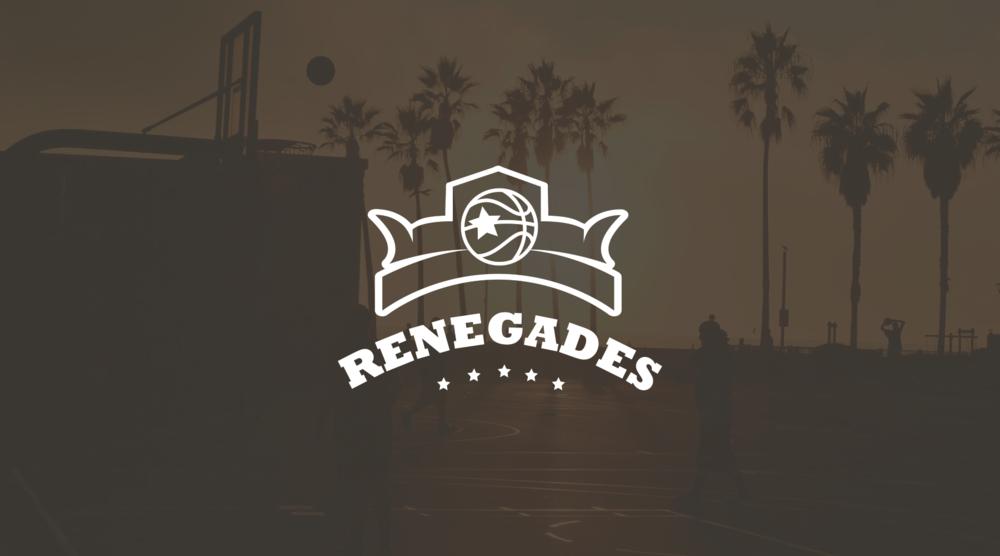 LOGOS_RENEGADES.png