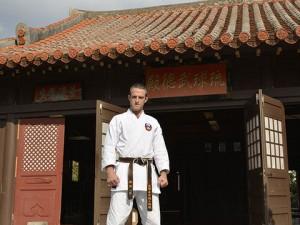 karate_2_191r24i-191r24n