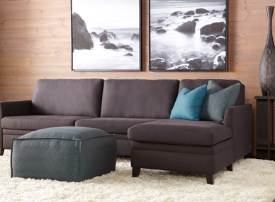 sectional-sofa.jpg