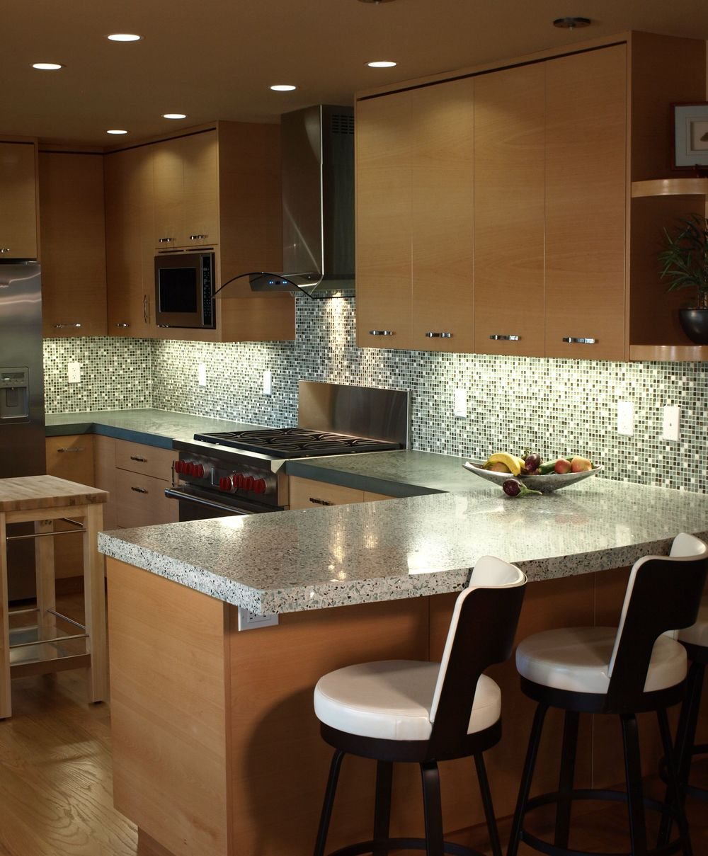 Kitchen Cabinets Oakland Ca: Shades, Window Treatments, Design Services