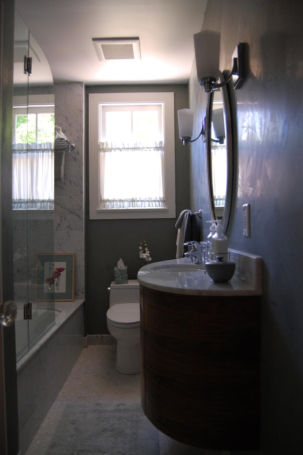 skinny-bath