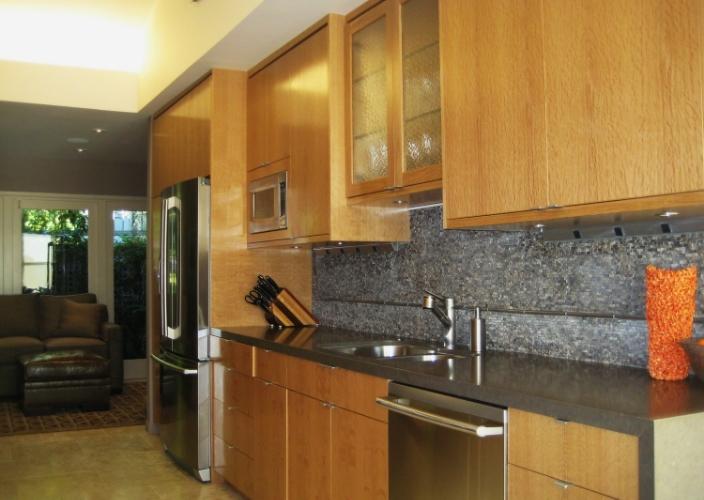 Bonnie Kitchen Sink Side.jpg