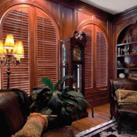 wood shutters.jpg