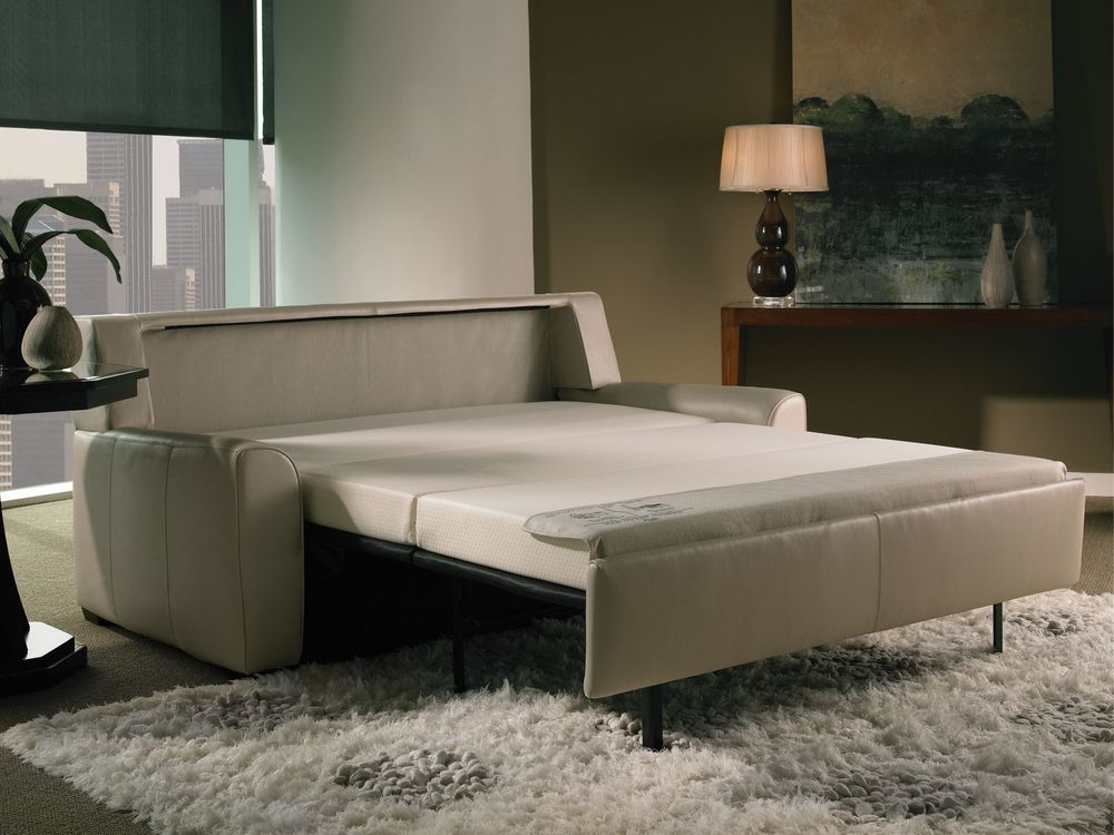 comfort oakleigh collections rugs by leather sleeper benjamin american furniture